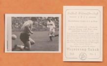 West Germany v Turkey (2)